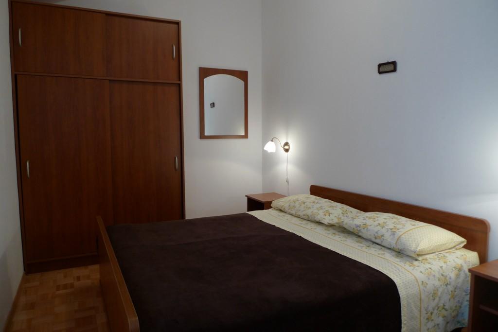 adriana - apartman II