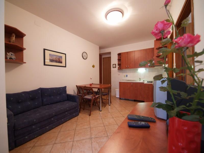 adriana - apartman I